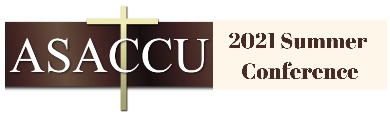 Summer Conference Logo